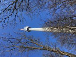 SWR-Fernsehturm