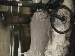 Tristan_Februar-2021_Turmtür-mit-Herz-im-Schnee