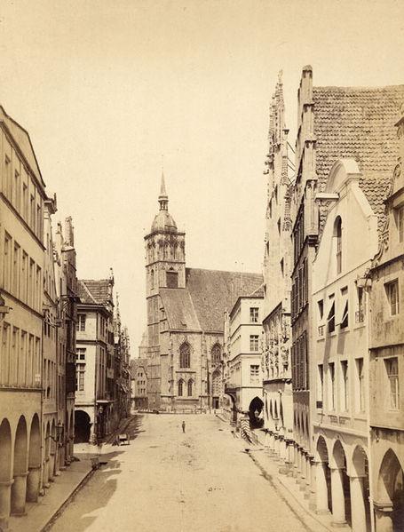 Lamberti 1870