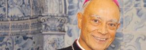 Bischof Lettmann