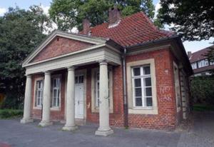 www.nrw-stiftung.de