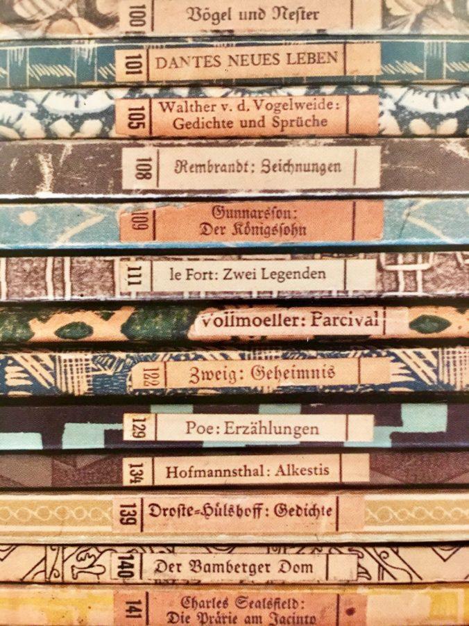 Bücher Beitragsbild
