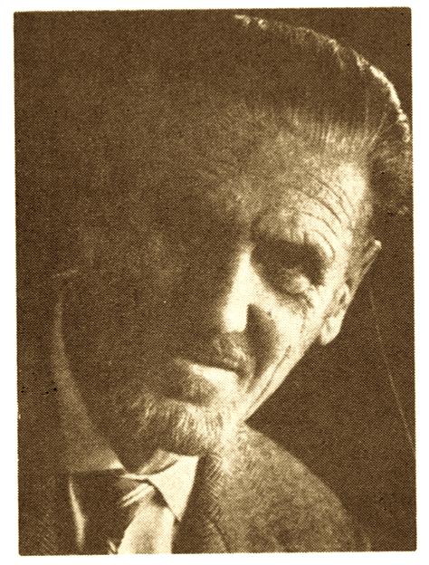 Franz Beiske, Türmer von Münster